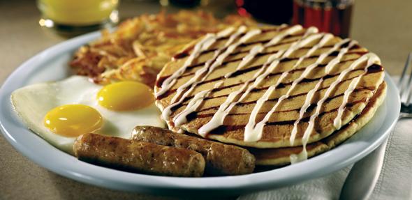 Cinnamon-Pancake-Breakfast_01-14