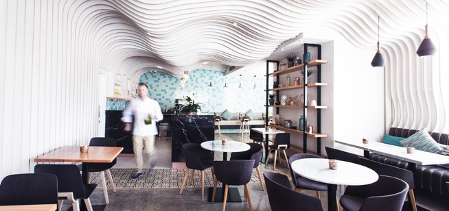 Reviewed culinary boutique what 39 s on dubai for Dubai boutique