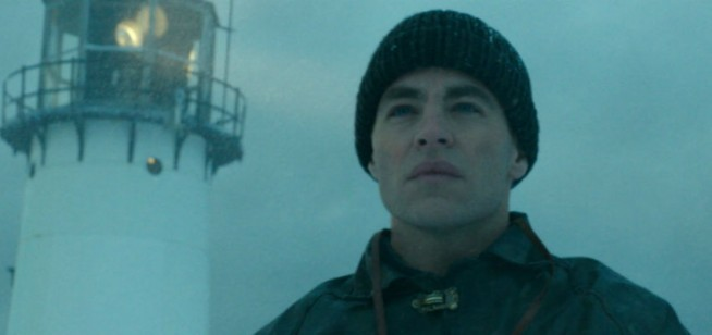The Finest Hours Movie