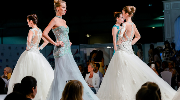 bride-show