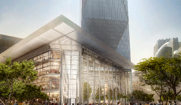 difc-tower-3