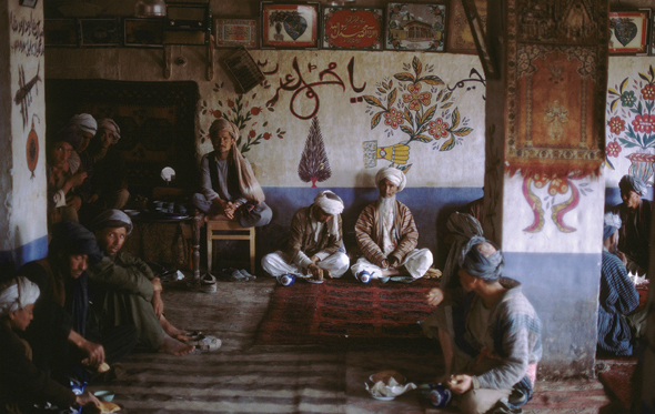 maison-de-the---Aqtcha---Turkestan-afghan-1967