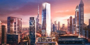 tower-difc-featured