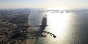 Dubai Tripadvisor