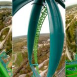 rollercoaster-dubai