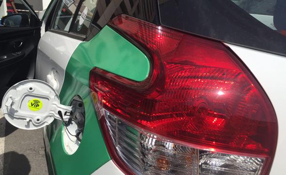 urdrive-story-petrol