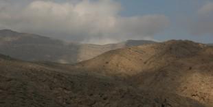 Jabal-Jais3