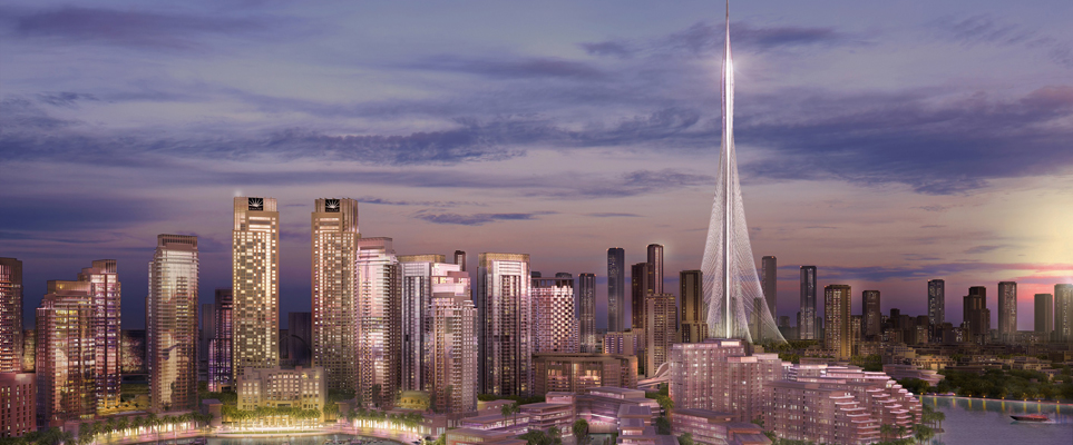 The-Tower-at-Dubai-Creek-Harbour-2-1