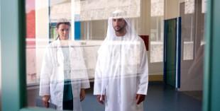 arab-man-hospital