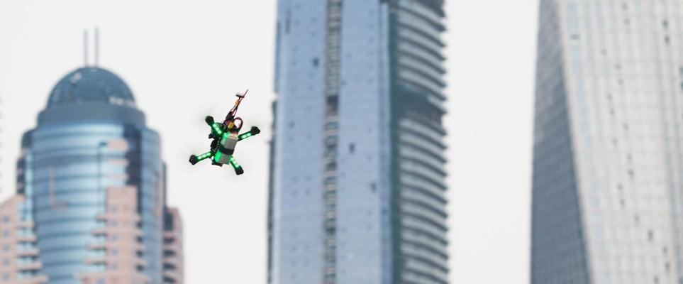 drone-dubai