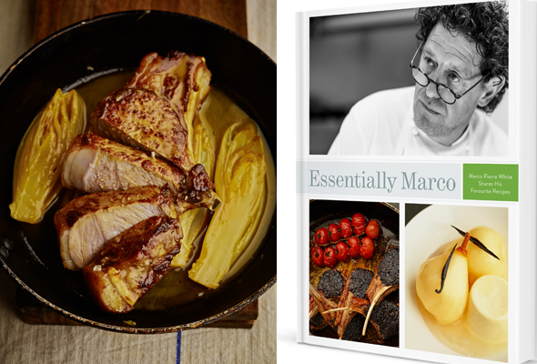 marco-pierre-white-book