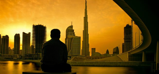 5 Things You Should Know About Starting a Business in Dubai