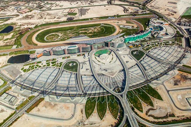 Meydan-Dubai-2016-9945