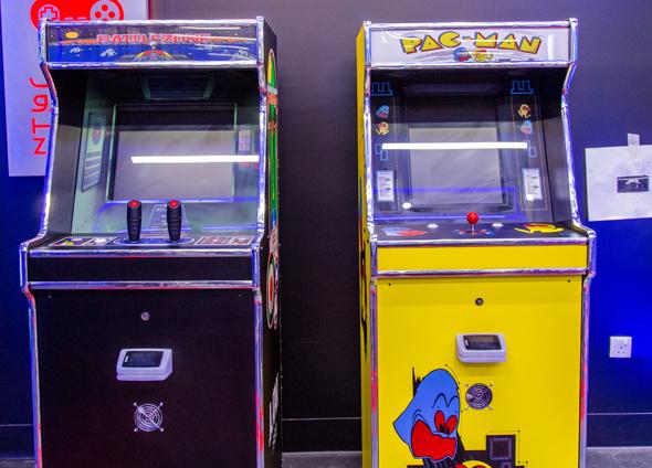 hub-zero-arcade