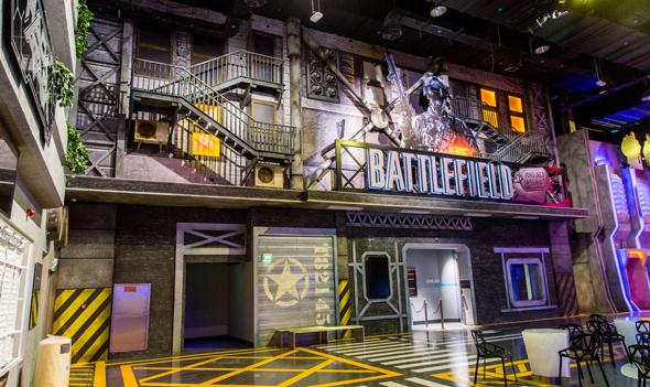 hub-zero-battlefield