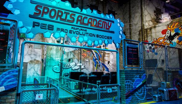 hub-zero-sports-academy