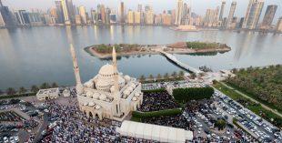 mosque-uae