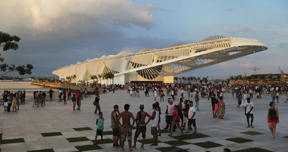 museum-of-tomorrow