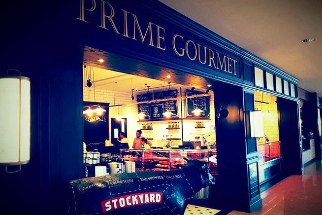 prime-gourmet