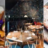 lunch ramadan dubai restaurants open