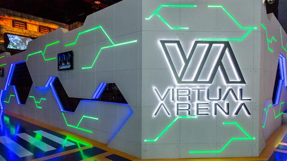 virtual-arnea