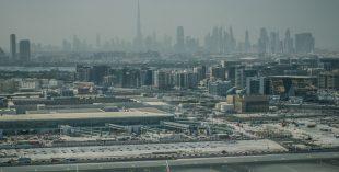 dubai-airport-featured