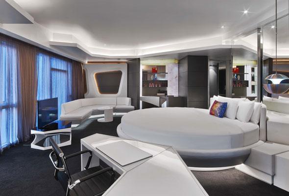 marvellous-suite