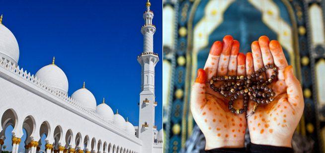 ramadan uae
