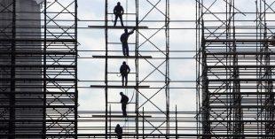 labourers-uae