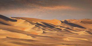 uae-desert