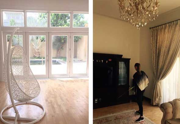 This British celeb now lives in Dubai - What's On Dubai