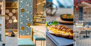 breakfast-spots-featured