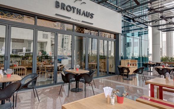 brothaus-terrace
