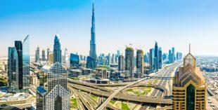 dubai-skyline-burj-khalifa