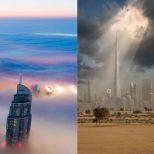 dubai-skyline-featured