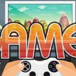 games16 dubai