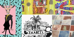 local artists_featured
