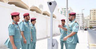 sharjah-police-radar
