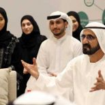 sheikh-mohammed-featured