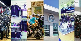 best bike shops in dubai