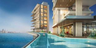 Penthouse-and-infinity-pool