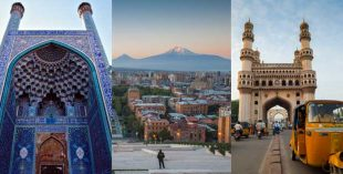 eid-destinations-featured
