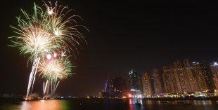 jbr-fireworks-featured-small