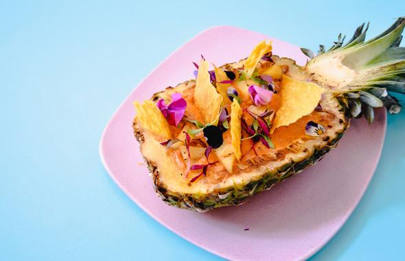 muchachas-pineapple