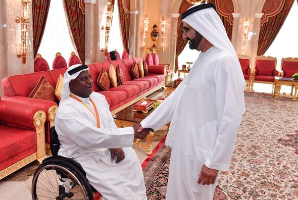 sheikh-mohammed-paralympics