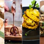 50 best dishes dubai