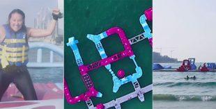 dubai-waterpark-2
