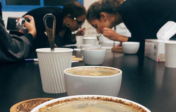 karam-coffee