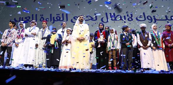 sheikh-mohammed-2