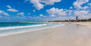 the-unity-run-al-mamzar-beach-park